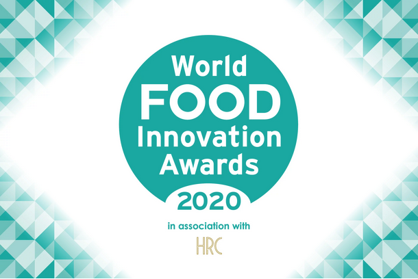NBread finaliste du World Food Innovation Awards
